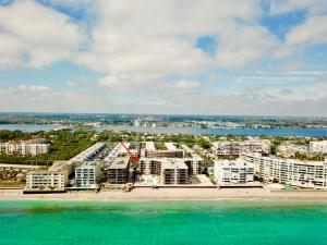 3610 S Ocean Boulevard, 505, South Palm Beach, FL 33480