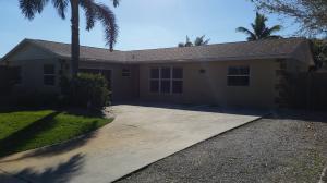 14327 Palmwood Road, Palm Beach Gardens, FL 33410