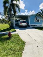 10588 S 228th Lane, Boca Raton, FL 33428