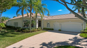 8221 Cypress Point Road, West Palm Beach, FL 33412
