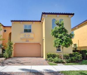 4542 Mediterranean Circle, Palm Beach Gardens, FL 33418