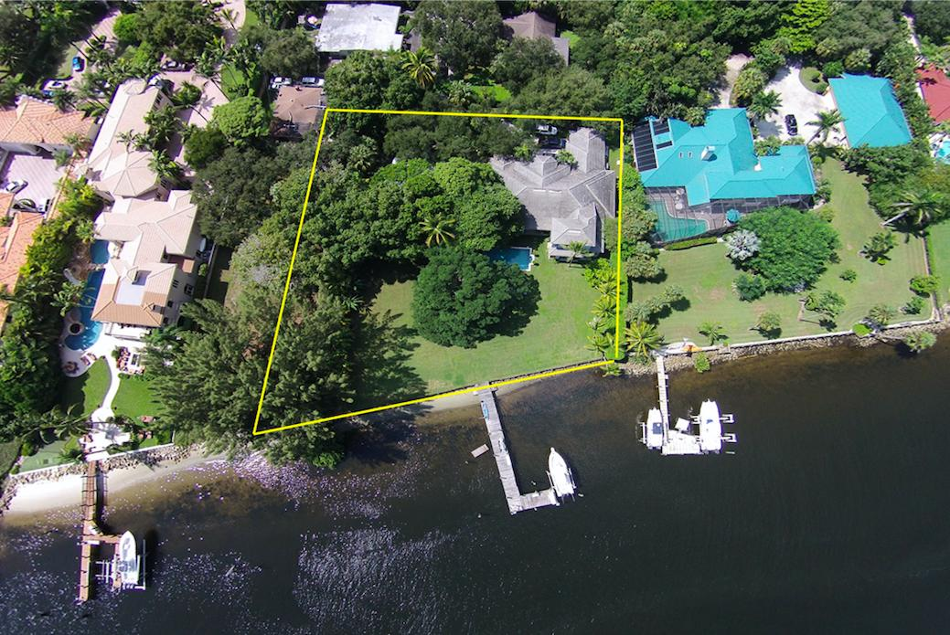 2444 Cardinal Lane, Palm Beach Gardens, Florida 33410, ,Land,For Sale,Cardinal,RX-10406785