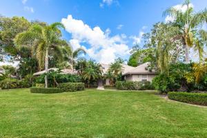 12923 Bonnette Drive, Palm Beach Gardens, FL 33418