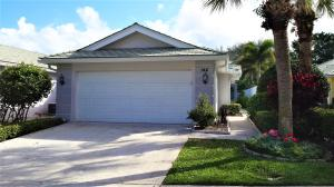 144 Brier Circle, Jupiter, FL 33458