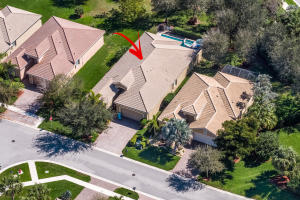 6850 Watertown Drive, Boynton Beach, FL 33437