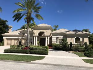 16314 Vintage Oaks Lane, Delray Beach, FL 33484