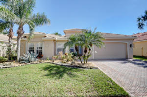 6653 Dana Point Cove, Delray Beach, FL 33446