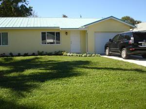 14313 Ardel Drive, Palm Beach Gardens, FL 33410