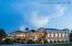 108 Monte Carlo Drive, Palm Beach Gardens, FL 33418
