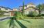 17774 Cadena Drive, Boca Raton, FL 33496