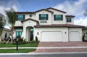 9227 Grand Prix Lane, Boynton Beach, FL 33472