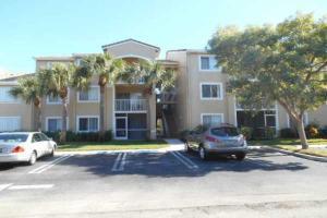 284 Village Boulevard, 9208, Tequesta, FL 33469