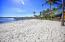 481 Leaf Drive, Palm Beach Gardens, FL 33410