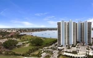 1 Water Club Way, 503, North Palm Beach, FL 33408