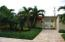 1 SE Turtle Creek Drive, E, Tequesta, FL 33469