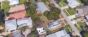 Xxxx Ceres Street, Hobe Sound, FL 33455