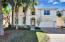 8100 Bautista Way, Palm Beach Gardens, FL 33418