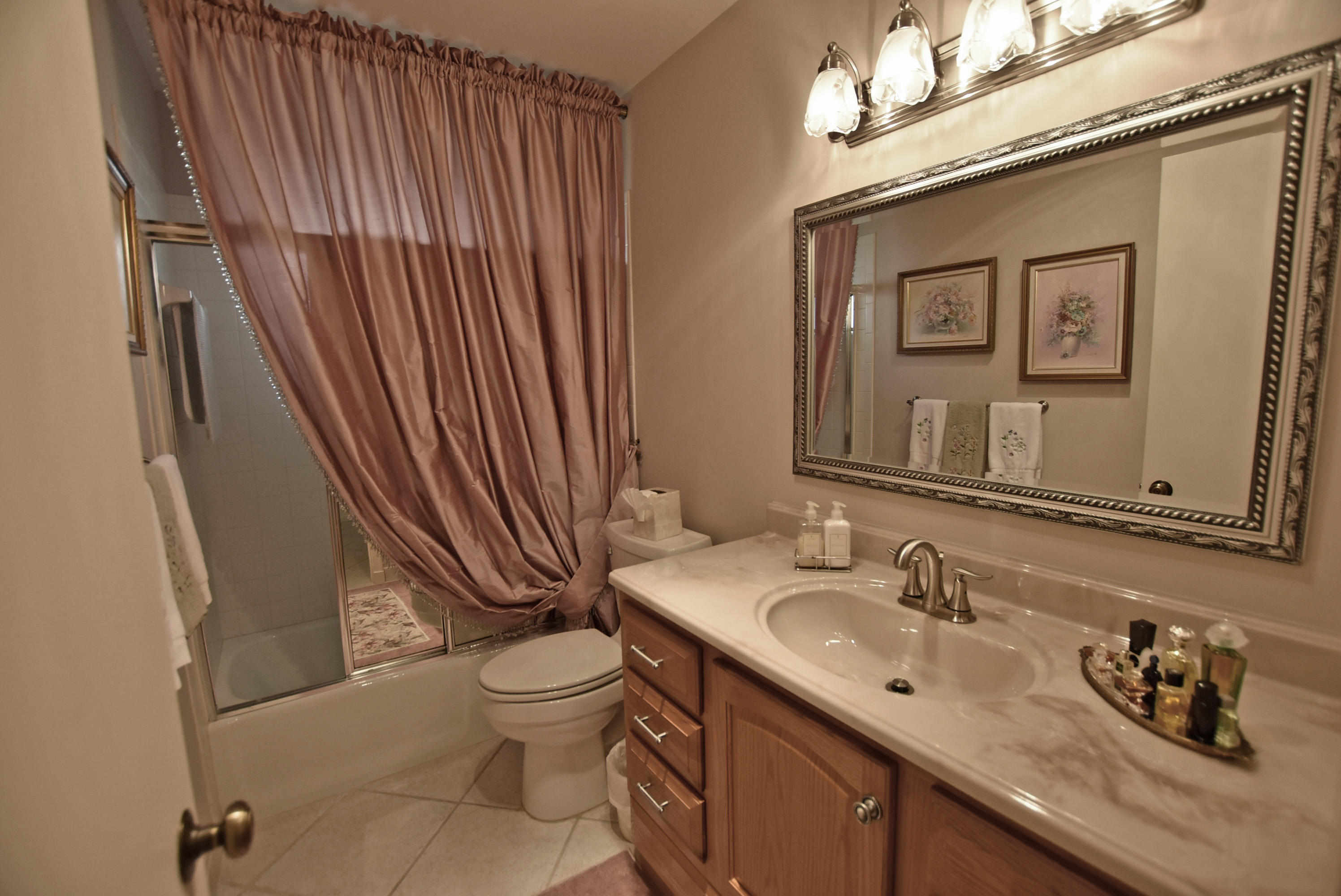 3566 Royal Tern Circle, Boynton Beach, Florida 33436, 3 Bedrooms Bedrooms, ,2 BathroomsBathrooms,Single Family,For Sale,Royal Tern,Royal Tern,RX-10407216