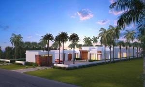 190 5th Avenue, Boca Raton, FL 33432