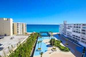 3546 S Ocean Boulevard, 920, South Palm Beach, FL 33480