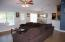 1695 SW Angelico Lane, Port Saint Lucie, FL 34984