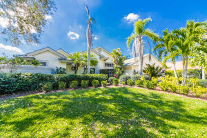 761 SW Lighthouse Drive, Palm City, FL 34990