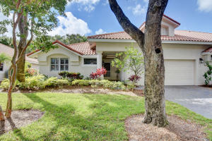 2254 NW 52nd Street