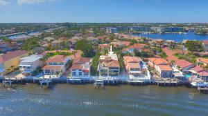 3561 Admirals Way, Delray Beach, FL 33483