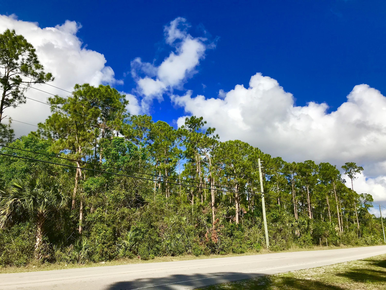 Xx Okeechobee Boulevard Loxahatchee Groves, FL 33470