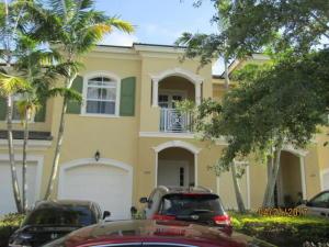 6095 NW Helmsdale Way, Port Saint Lucie, FL 34983