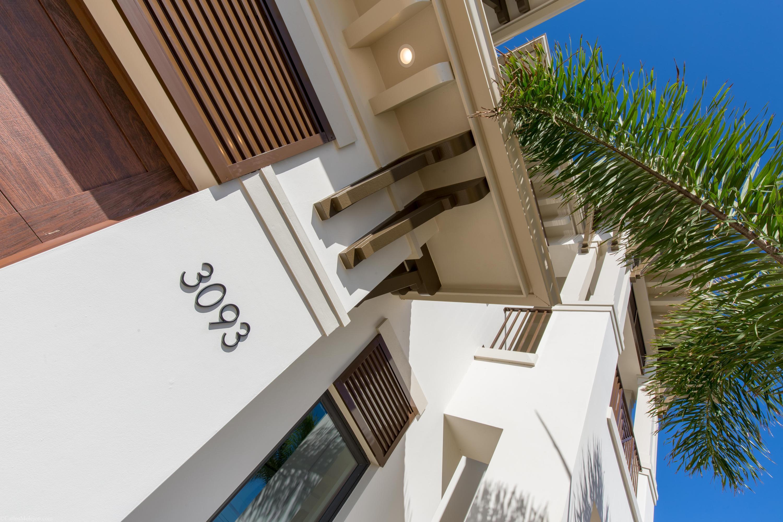3093 Blue Cypress Lane