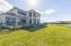 3093 Blue Cypress Lane, Wellington, FL 33414