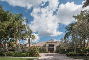 10792 Egret Pointe Lane