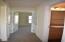 5484 NW Commodore Terrace, Port Saint Lucie, FL 34983