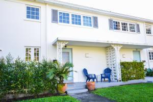 31 East Road, Delray Beach, FL 33483