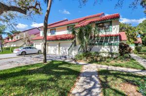 11 Lexington Lane E, H, Palm Beach Gardens, FL 33418