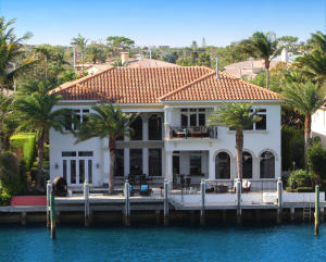 620 Golden Harbour Drive, Boca Raton, FL 33432