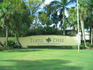 20 SE Turtle Creek Drive, Tequesta, FL 33469