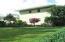 20 SE Turtle Creek Drive, A, Tequesta, FL 33469
