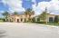 228 Carina Drive, Jupiter, FL 33478