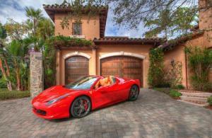 308 Villa Drive Jupiter FL 33477