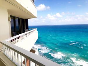 5080 N Ocean Drive, Singer Island, FL 33404