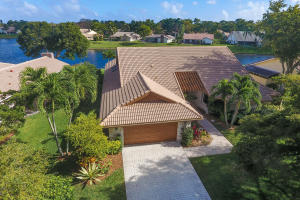 4006 NW 24th Terrace, Boca Raton, FL 33431
