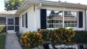 10145 45th Avenue S, 435, Boynton Beach, FL 33436
