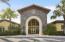 863 Taft Court, Palm Beach Gardens, FL 33410