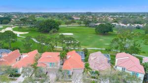 46 Via Del Corso, Palm Beach Gardens, FL 33418