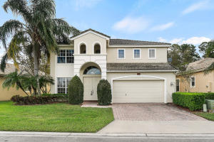 4653 N San Andros, West Palm Beach, FL 33411