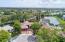 5700 Hamilton Way, Boca Raton, FL 33496