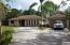 9268 165th Place N, Jupiter, FL 33478