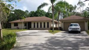 9268 165th Place N, Jupiter, FL 33478